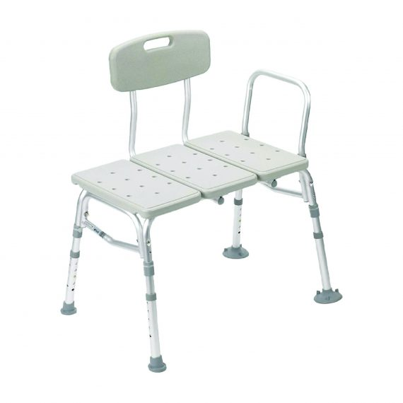 Equipcare-OK Product Images-01