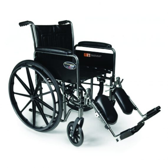 Equipcare-OK Product Images-07