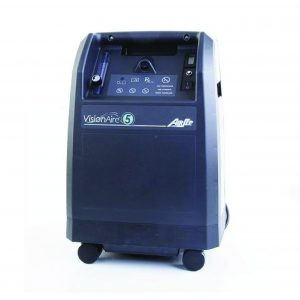 Equipcare-OK Product Images-14